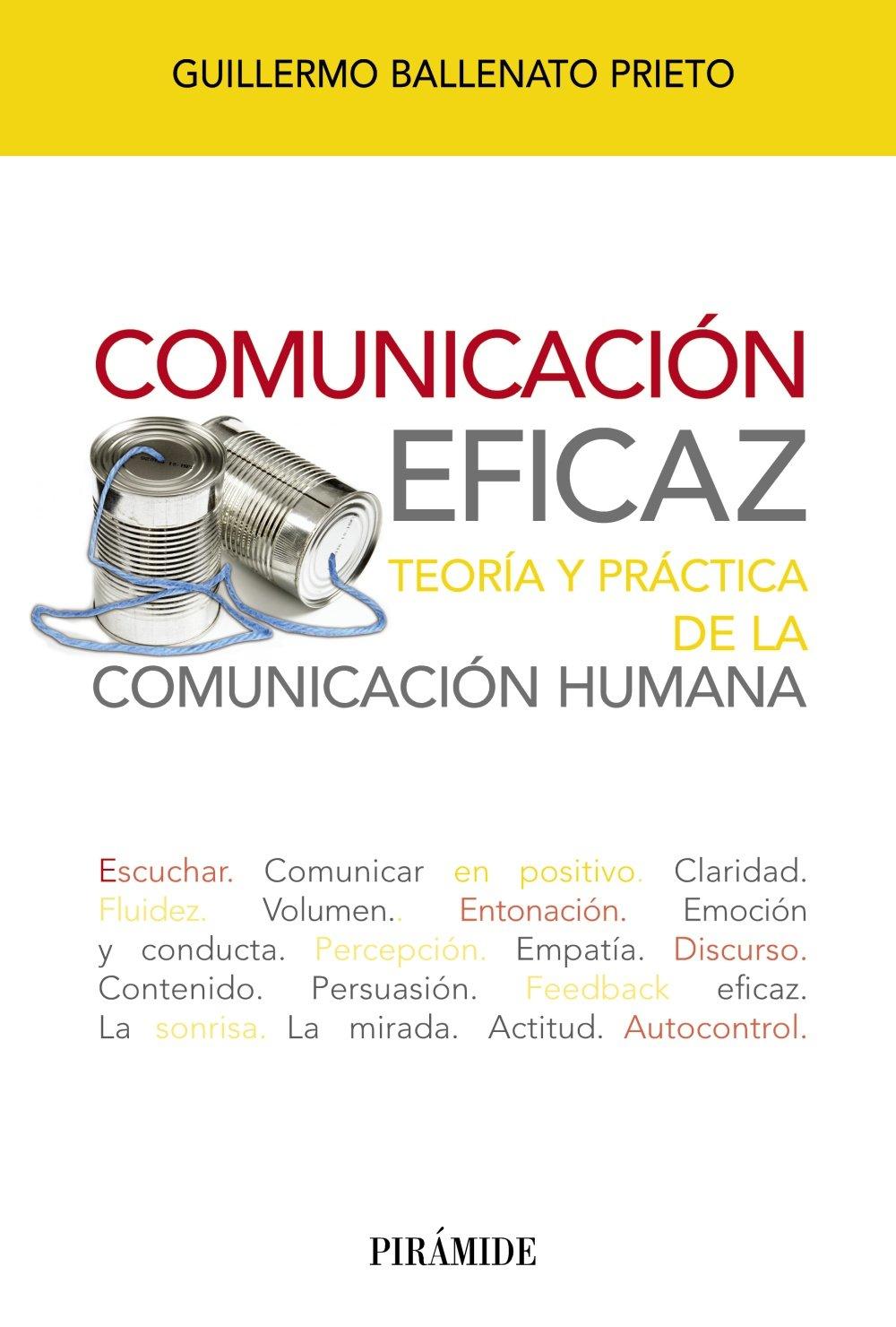 Of pdf theories human communication