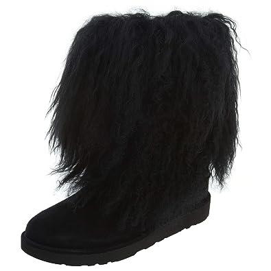5184eeddbf6 UGG Womens LIDA Boot