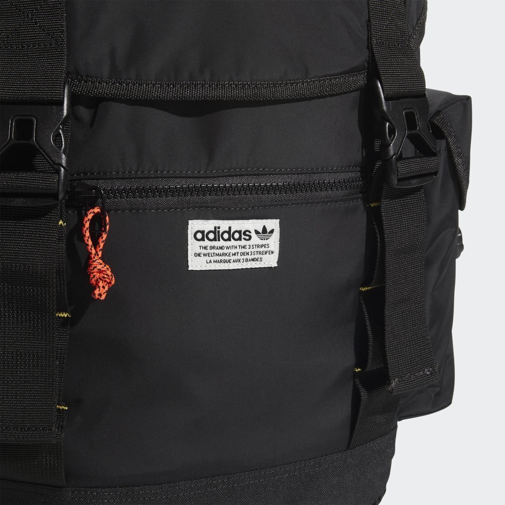 b04bab031ff4 Amazon.com  adidas Originals Urban Utility Backpack
