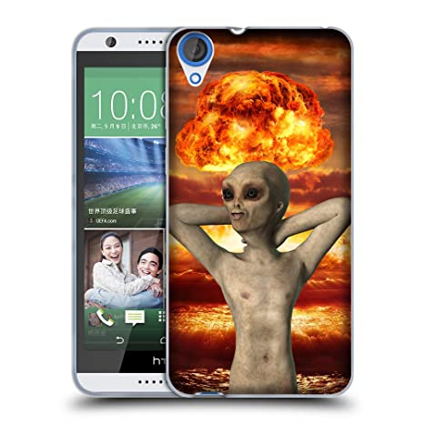Grand Phone Cases TPU Gel Funda Carcasa Tapa Case Cover para ...