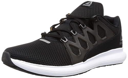 Driftium Ride 2.0 Running Shoes