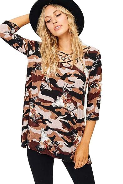 Sexy half shirts