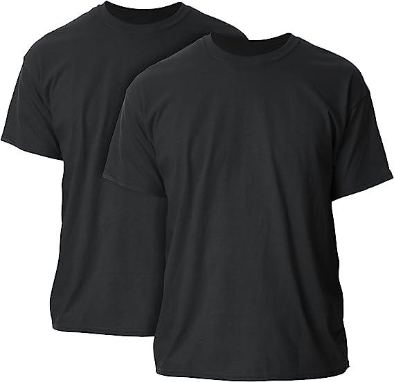 Gildan Men's Ultra Cotton Adult T-Shirt   Amazon