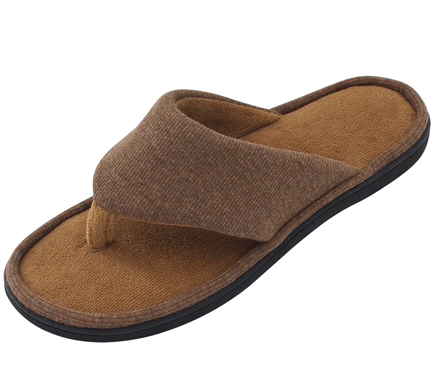buy cheap big discount sale online cheap Hve Beige Slippers real sale the cheapest shopping online ApqSLK3BU