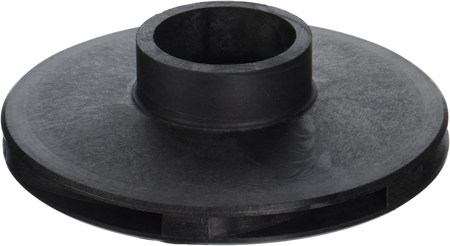 Pentair Sta-Rite C105-214PA Impeller for Pool and Spa Pump