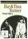 Ike & Tina Turner - Proud Mary [DVD]