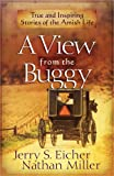 A View from the Buggy: True and Inspiring Stories