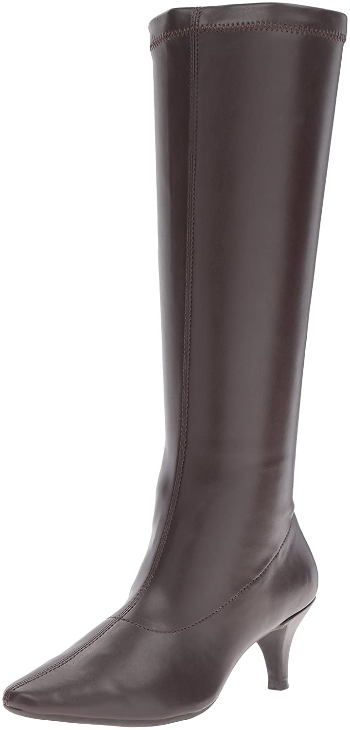 Aerosoles Women's Afterward Boot
