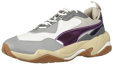 dfd1bcc55e5d PUMA Women s Thunder Electric Shoe