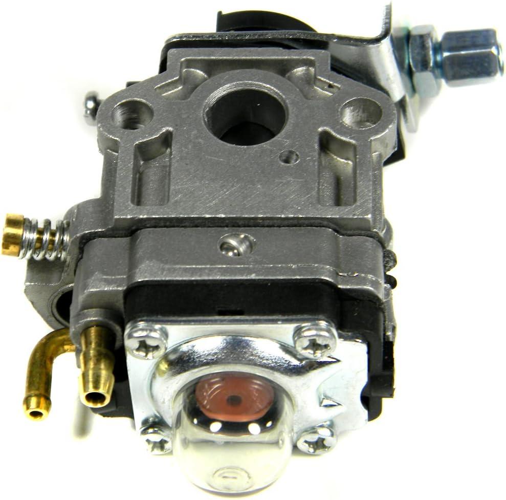 Carburetor Primer bulb For SHINDAIWA 62100-81010 T242X T242 LE242 STRING TRIMMER
