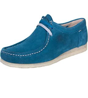 e1e63ad924f2 Sioux Grashopper-d-141 Damen Mokassin  Amazon.de  Schuhe   Handtaschen