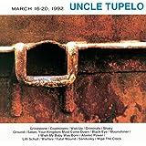 Uncle Tupelo Anodyne Amazon Com Music