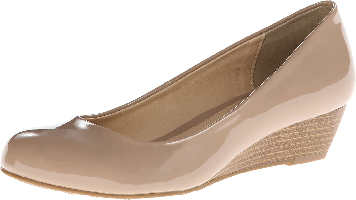 CL by Chinese Laundry Women's Marcie Wedge Pump