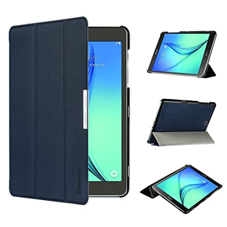 cover samsung tab a 9.7 amazon