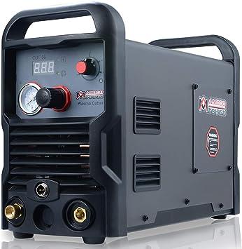 25-pcs Air Plasma Cutter Tips /& Electrodes for SG-55 AG-60 CUT-50 Amico CUT-001