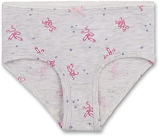 Sanetta Girl's Panties