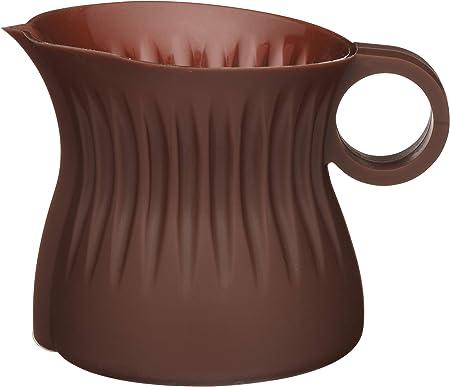 Sweetly Does It Silicone Chocolate Melting Jug