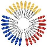 40 Pcs Replacement Blades for Cricut Explore Air