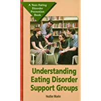 Understanding Eating Disorder Support Groups