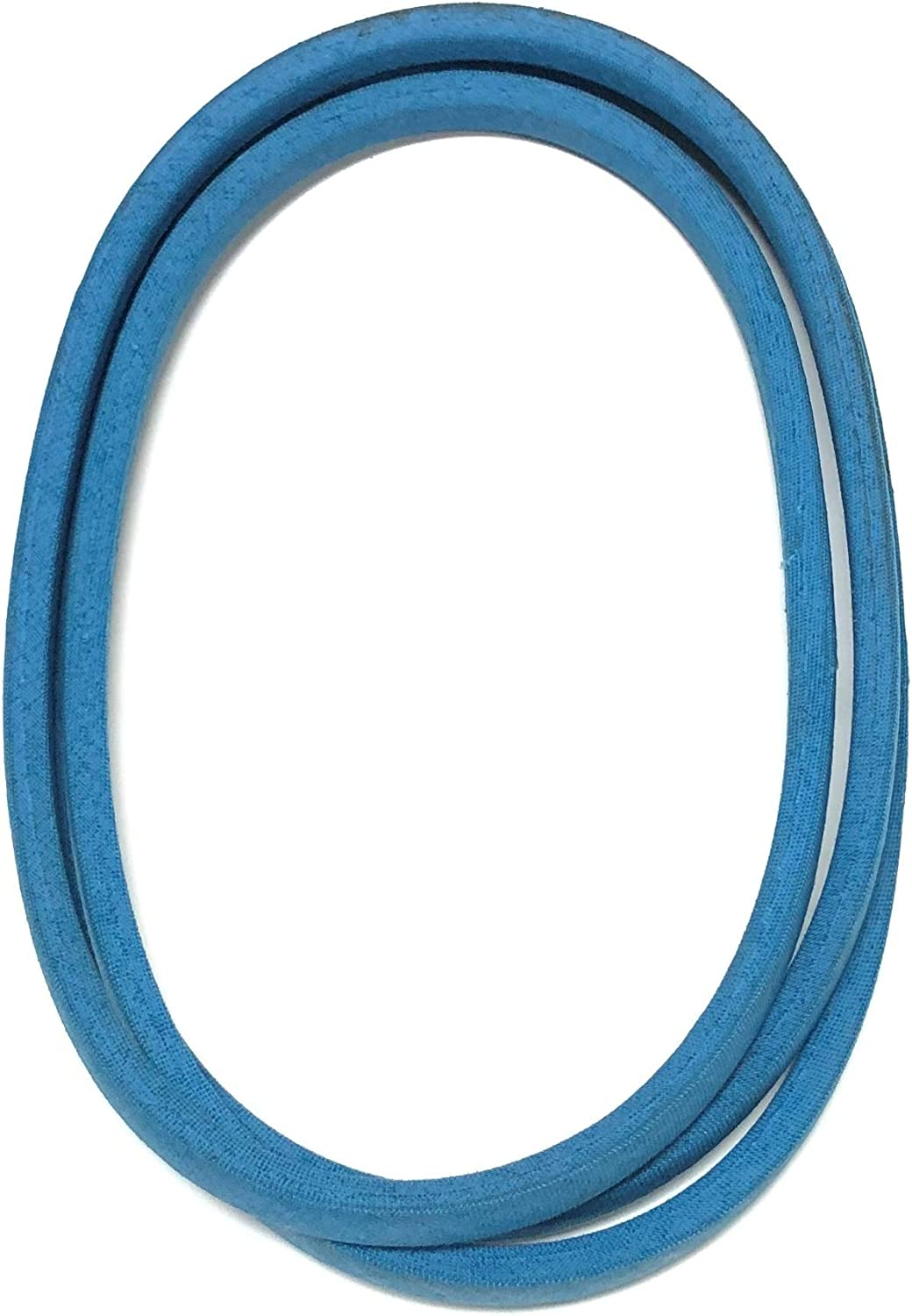 SIMPLICITY MANUFACTURING 1717932 made with Kevlar Replacement Belt