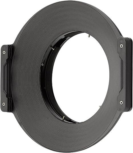 Rollei Profi Rechteckfilter Halterung Für Canon 11 24mm Kamera