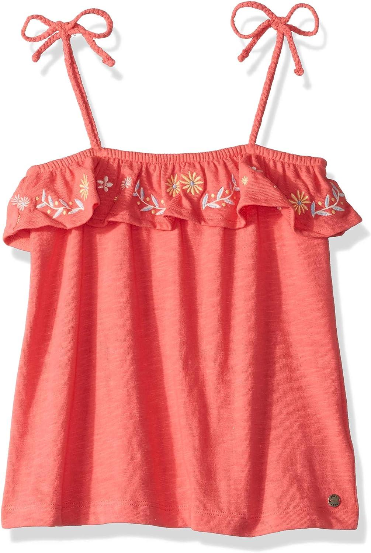 Roxy DRESS ガールズ