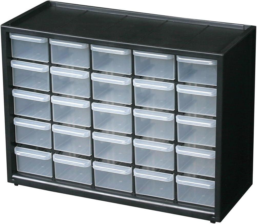 Tool Cabinets  sc 1 st  Amazon.com & Tool Cabinets | Amazon.com | Power u0026 Hand Tools - Tool Chests u0026 Cabinets