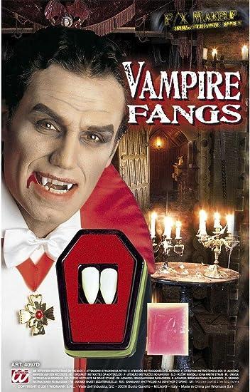 incontri un vampiro giochi
