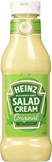 product image for Heinz Salad Cream Squeezy - 425g