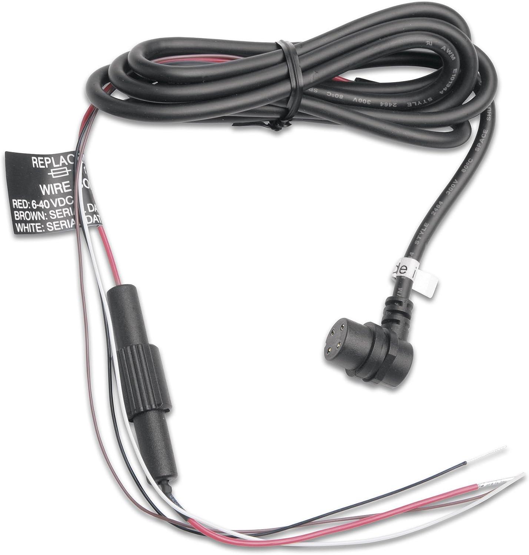 garmin gps 12xl data cable