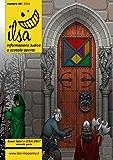 ILSA #49