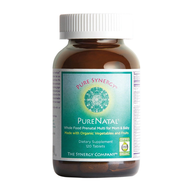 vitamin prenatal pr of code reviews garden raw capsules life vegetarian