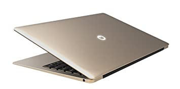 odys winbook 13 leichter 13 zoll laptop unter 500 euro. Black Bedroom Furniture Sets. Home Design Ideas