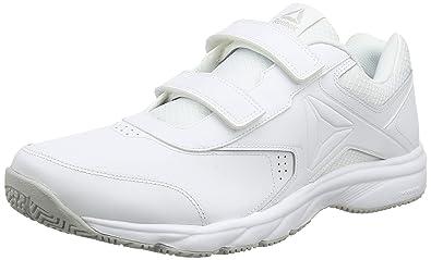 204bb18e3a8990 Reebok Herren Work N Cushion KC 3.0 Laufschuhe  Amazon.de  Schuhe ...