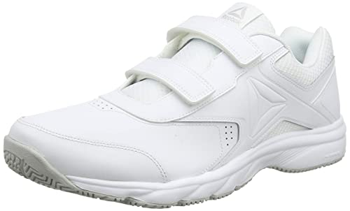 low priced a5bbf 1c6e7 Reebok Herren Work N Cushion KC 3.0 Laufschuhe