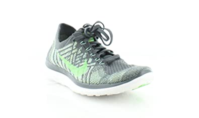 purchase cheap 9ad28 38689 Amazon.com | Nike Free 4.0 Flyknit Women's Running Shoes ...