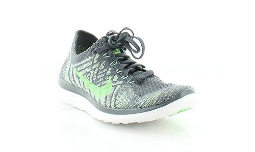 89b6faa98baa Nike Free 4.0 Flyknit Women s Running Shoes