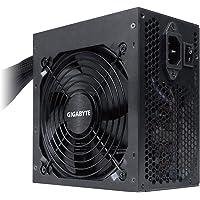 Gigabyte GP-PW400 Power Supply, ATX, 12V, 400W