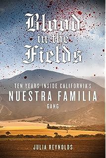 Monster the autobiography of an la gang member sanyika shakur blood in the fields ten years inside californias nuestra familia gang fandeluxe Gallery