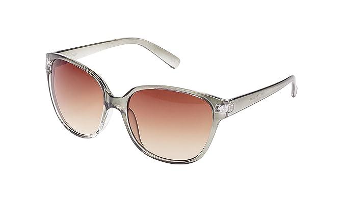 Revive Eyewear Damen Sonnenbrille schwarz JjjqJ92eD