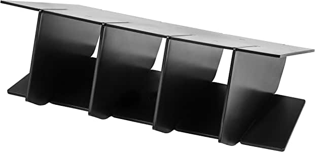 Vehicle OCD - Glove Box Organizer Compatible with Toyota Tacoma (2005-2015) - Made in USA