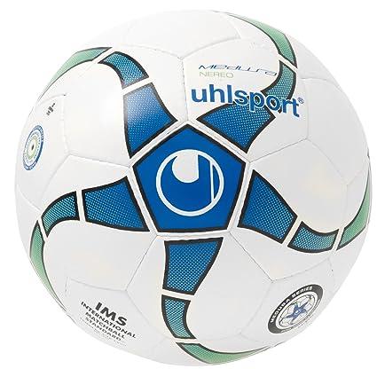 uhlsport Futsal Ball Medusa Keto Fußball