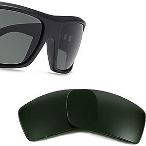 Amazon.com: New Christian Dior Homme 0219S 0CSA/83 Black ...