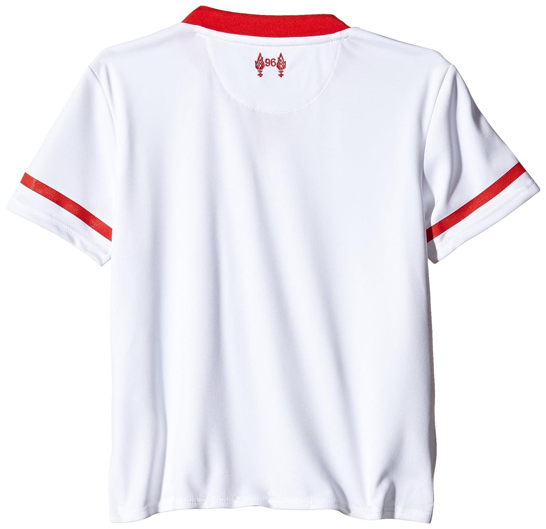 new balance sportbekleidung