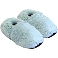 Thermo Sox Chaussons Chauffants Supersoft Taille EU36-45