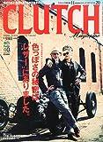 CLUTCH Magazine (クラッチマガジン) Vol.20 2013年 11月号 [雑誌]