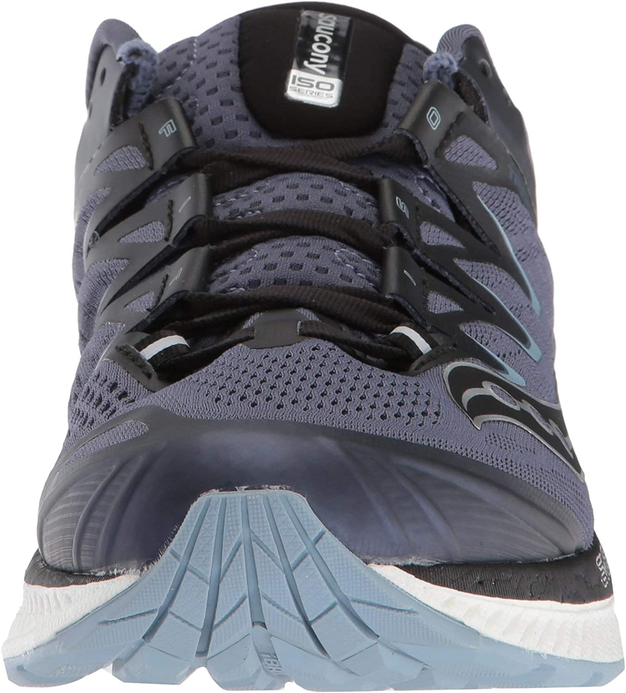 Triumph ISO 4 Running Shoe