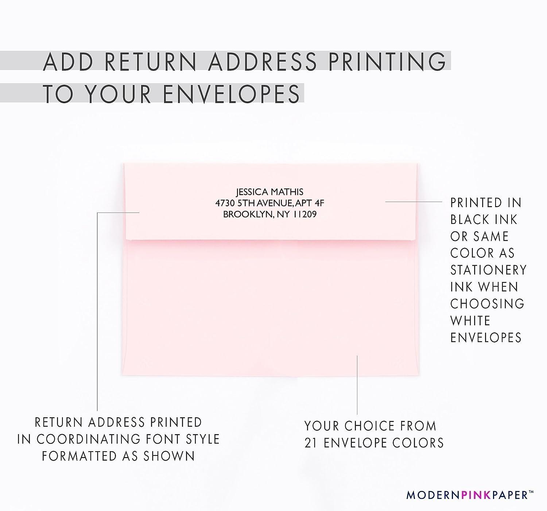 Letter Address Format Envelope Letter Samples Format