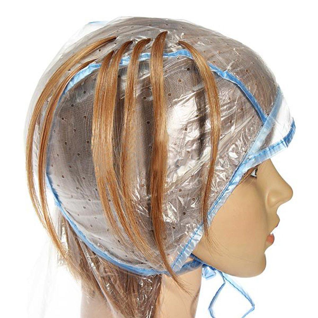 Segolike Set Of Professional Disposable Hair Coloring Highlighting