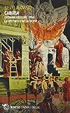 Cabiria (Giovanni Pastrone, 1914). Lo spettacolo della storia